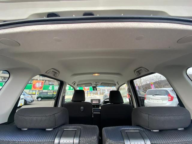 「ダイハツ」「ムーヴ」「コンパクトカー」「長野県」の中古車21