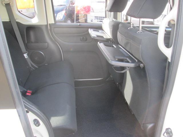 「ホンダ」「N-BOX」「コンパクトカー」「新潟県」の中古車31