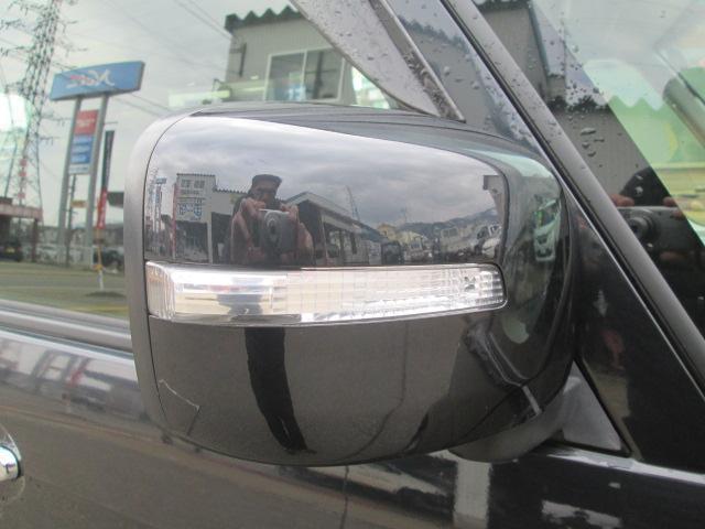 「スズキ」「スペーシアカスタム」「コンパクトカー」「新潟県」の中古車27
