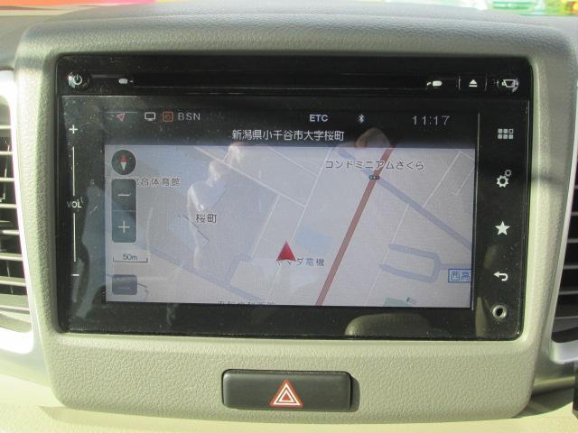 「スズキ」「スペーシア」「コンパクトカー」「新潟県」の中古車11