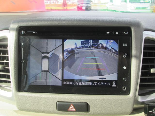 「スズキ」「スペーシア」「コンパクトカー」「新潟県」の中古車12