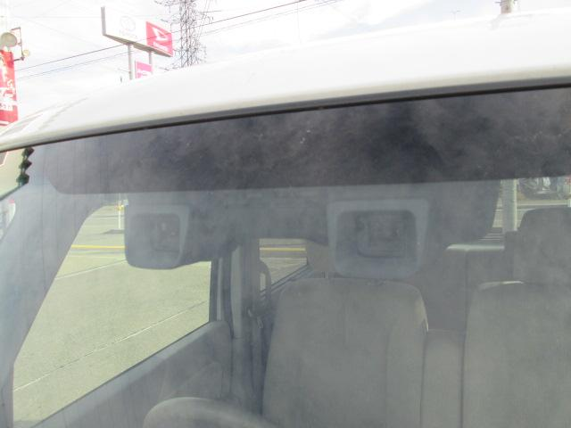 「スズキ」「スペーシア」「コンパクトカー」「新潟県」の中古車32