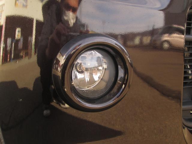 「日産」「モコ」「コンパクトカー」「新潟県」の中古車28
