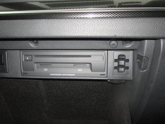 「フォルクスワーゲン」「ゴルフ」「コンパクトカー」「新潟県」の中古車24