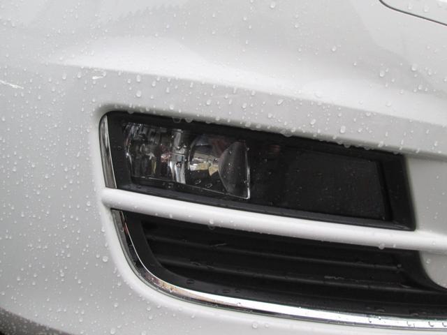 「フォルクスワーゲン」「ゴルフ」「コンパクトカー」「新潟県」の中古車35