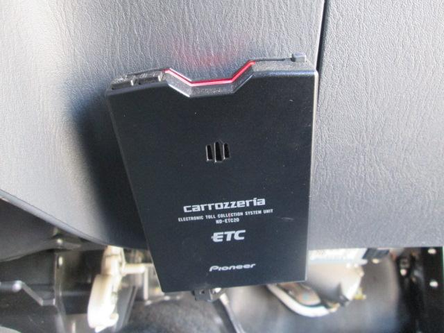 クロスアドベンチャー リフトアップ・5MT・社外ナビ・社外F/Rバンパー・社外テールランプ・ドラレコ・ETC(20枚目)