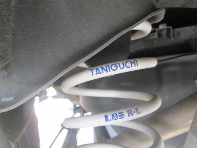 クロスアドベンチャー リフトアップ・5MT・社外ナビ・社外F/Rバンパー・社外テールランプ・ドラレコ・ETC(33枚目)
