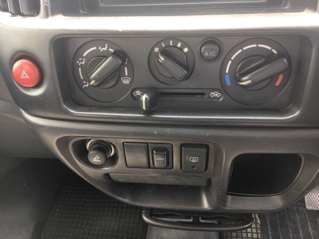 スズキ エブリイ 4WD 5速マニュアル 両側スライドドア エアコン