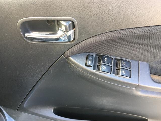 カスタム X 4WD CD オートエアコン イオンクリーン(8枚目)