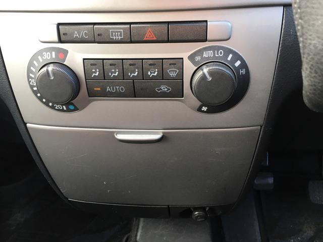 カスタム X 4WD CD オートエアコン イオンクリーン(12枚目)