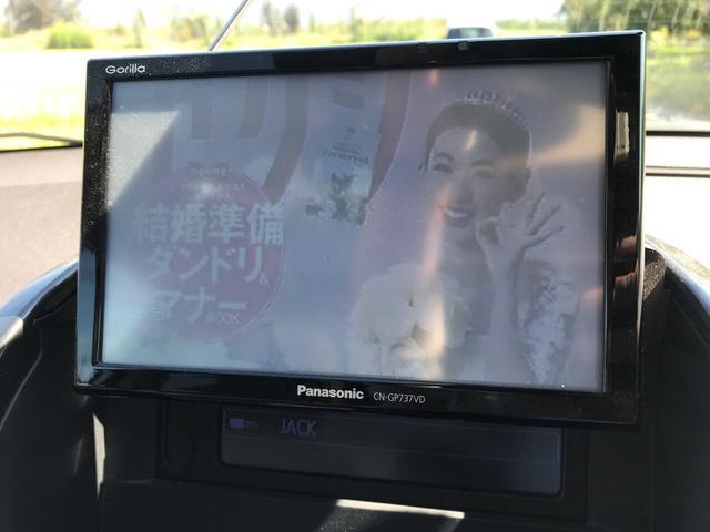 「ルノー」「 コレオス」「SUV・クロカン」「長野県」の中古車8