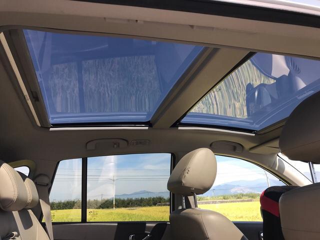 「ルノー」「 コレオス」「SUV・クロカン」「長野県」の中古車16