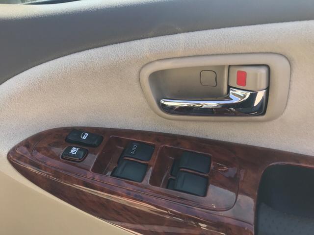 アエラス Gエディション 4WD 両側電動スライド ナビTV(3枚目)