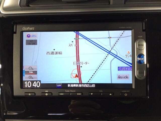 「ホンダ」「フィット」「コンパクトカー」「新潟県」の中古車13