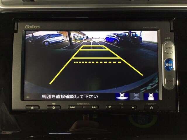 「ホンダ」「フィット」「コンパクトカー」「新潟県」の中古車15
