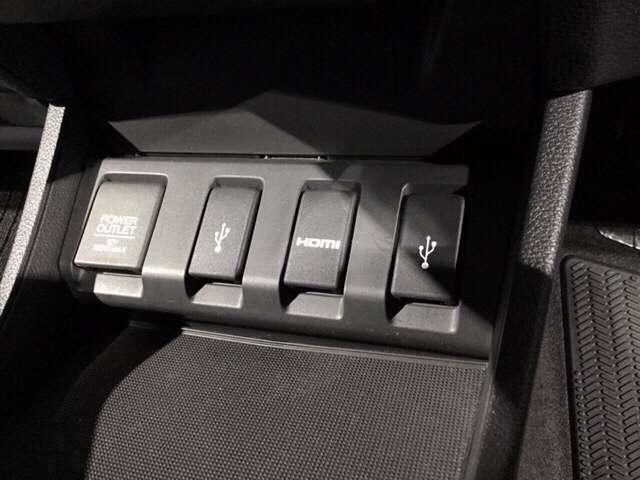「ホンダ」「ヴェゼル」「SUV・クロカン」「新潟県」の中古車19