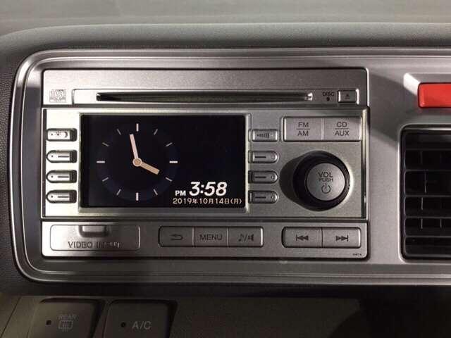 「ホンダ」「ライフ」「コンパクトカー」「新潟県」の中古車11
