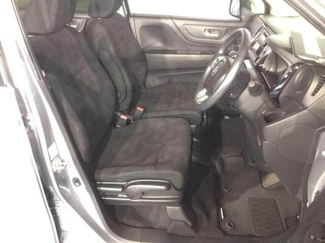 660 G Lパッケージ 助手席回転シート車 助手席回転シー(6枚目)
