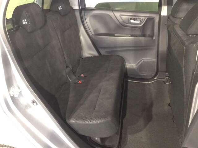 660 G Lパッケージ 助手席回転シート車 助手席回転シー(7枚目)