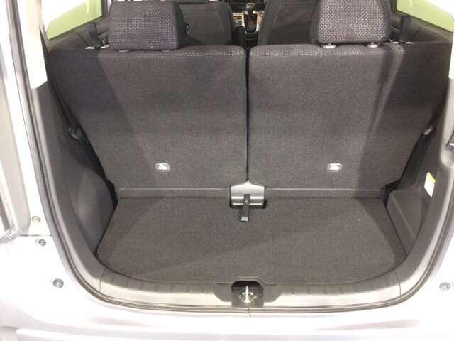 660 G Lパッケージ 助手席回転シート車 助手席回転シー(8枚目)