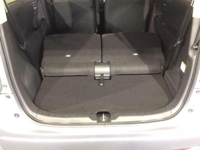 660 G Lパッケージ 助手席回転シート車 助手席回転シー(9枚目)