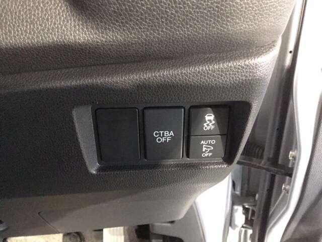 660 G Lパッケージ 助手席回転シート車 助手席回転シー(14枚目)