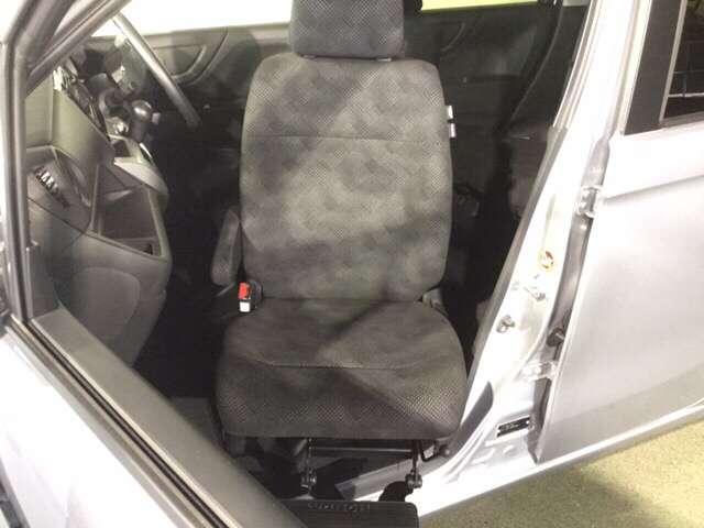 660 G Lパッケージ 助手席回転シート車 助手席回転シー(15枚目)