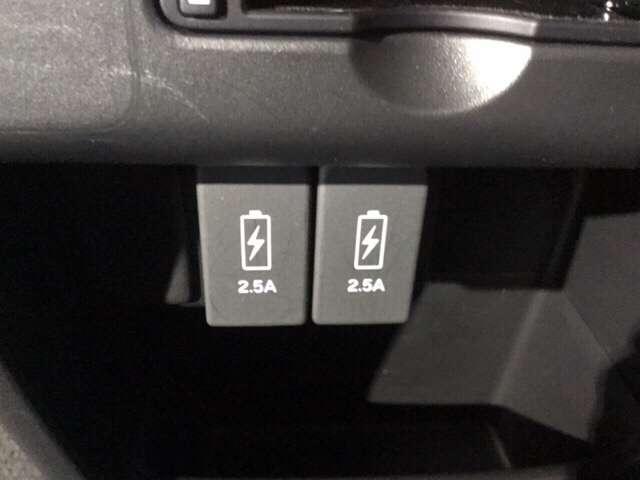660 G Lパッケージ 助手席回転シート車 助手席回転シー(17枚目)