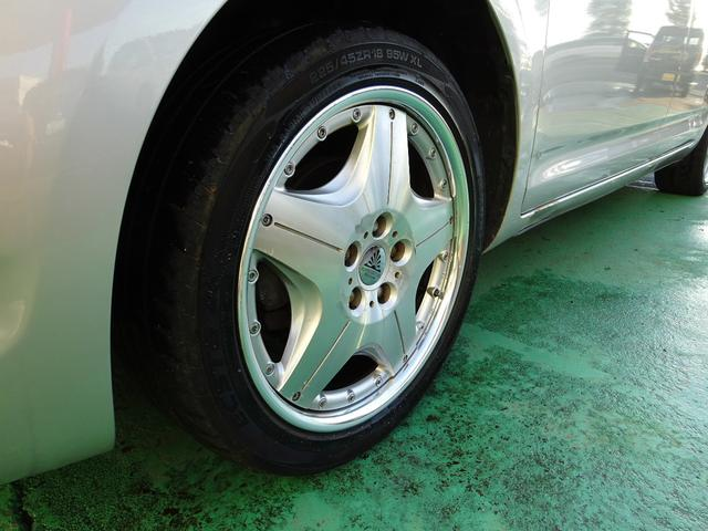 トヨタ マークXジオ 240G 4WD HDDナビ バックモニター スマートキー