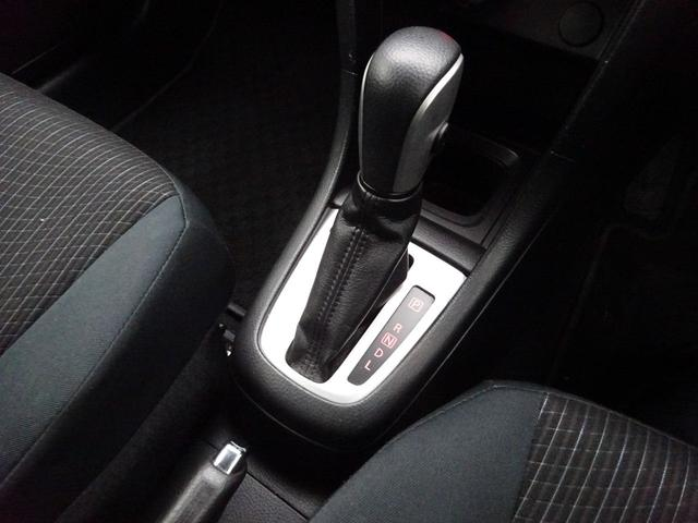 XG 4WD 社外ナビ DVD再生可能 プッシュスタート(17枚目)