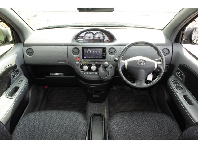DICEリミテッド 4WD HDDナビ ETC キーレス(15枚目)