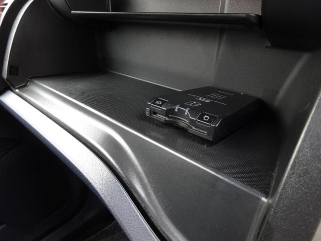 G 4WD フルセグ ハーフレザー ソナー ETC(15枚目)