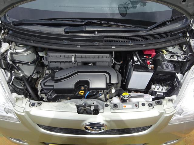 Xスペシャル 4WD MT車 検R2年9月 ETC PW(9枚目)