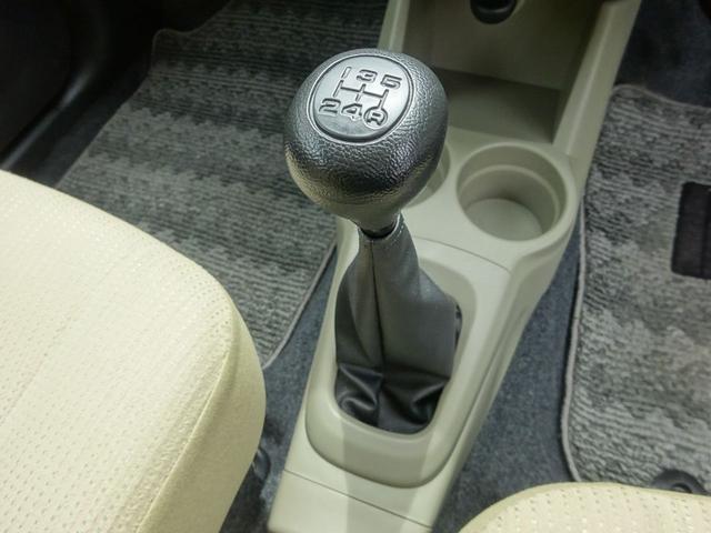 Xスペシャル 4WD MT車 検R2年9月 ETC PW(13枚目)