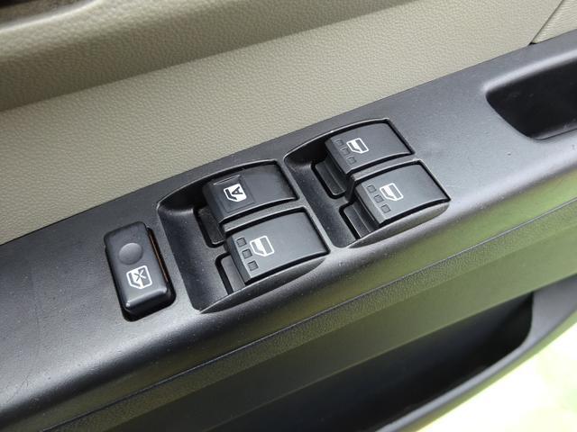 Xスペシャル 4WD MT車 検R2年9月 ETC PW(14枚目)