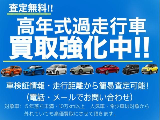 スクラッチガードコートエディション 4WD ハイパールーフレール スマートキー ナビ ミュージックサーバー ETC 純正アルミ 一年保証(2枚目)