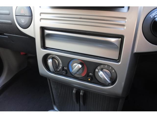 スクラッチガードコートエディション 4WD ハイパールーフレール スマートキー ナビ ミュージックサーバー ETC 純正アルミ 一年保証(25枚目)