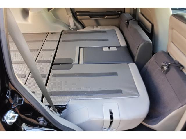 スクラッチガードコートエディション 4WD ハイパールーフレール スマートキー ナビ ミュージックサーバー ETC 純正アルミ 一年保証(37枚目)