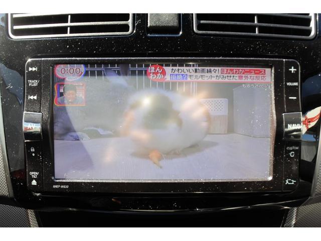 カスタム RS SA HDDナビ フルセグ Bluetooth接続 ICターボ 衝突軽減ブレーキ エコアイドル 横滑り防止装置 オートライト スマートキー(21枚目)