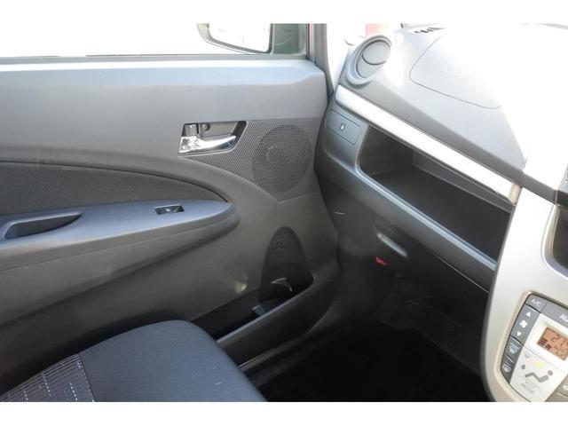 カスタム RS SA HDDナビ フルセグ Bluetooth接続 ICターボ 衝突軽減ブレーキ エコアイドル 横滑り防止装置 オートライト スマートキー(23枚目)