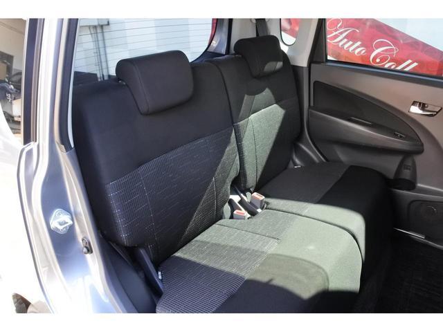 カスタム RS SA HDDナビ フルセグ Bluetooth接続 ICターボ 衝突軽減ブレーキ エコアイドル 横滑り防止装置 オートライト スマートキー(26枚目)
