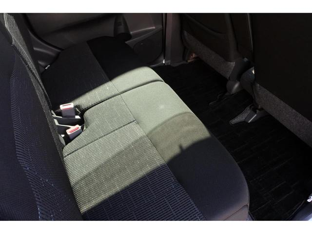 カスタム RS SA HDDナビ フルセグ Bluetooth接続 ICターボ 衝突軽減ブレーキ エコアイドル 横滑り防止装置 オートライト スマートキー(27枚目)