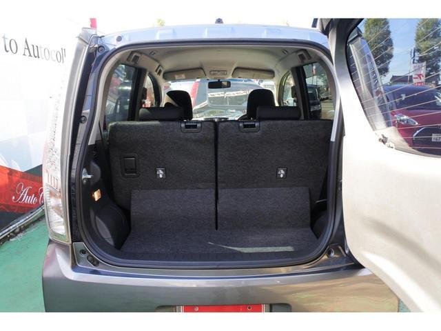 カスタム RS SA HDDナビ フルセグ Bluetooth接続 ICターボ 衝突軽減ブレーキ エコアイドル 横滑り防止装置 オートライト スマートキー(29枚目)
