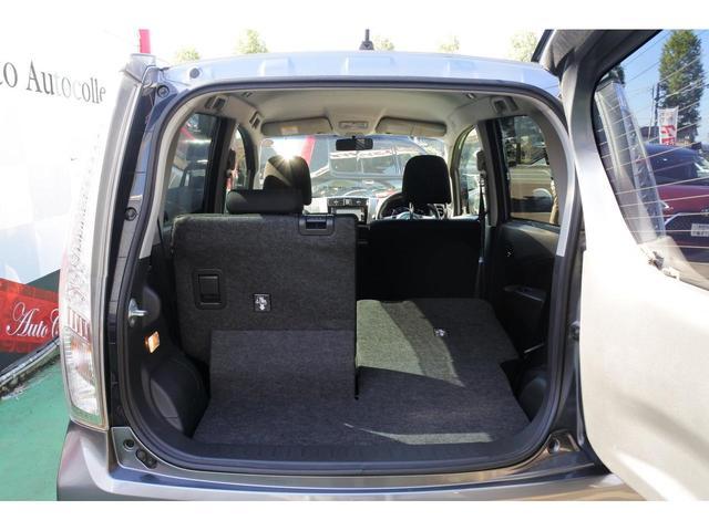 カスタム RS SA HDDナビ フルセグ Bluetooth接続 ICターボ 衝突軽減ブレーキ エコアイドル 横滑り防止装置 オートライト スマートキー(30枚目)