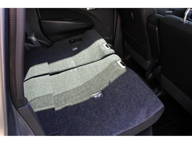 カスタム RS SA HDDナビ フルセグ Bluetooth接続 ICターボ 衝突軽減ブレーキ エコアイドル 横滑り防止装置 オートライト スマートキー(32枚目)