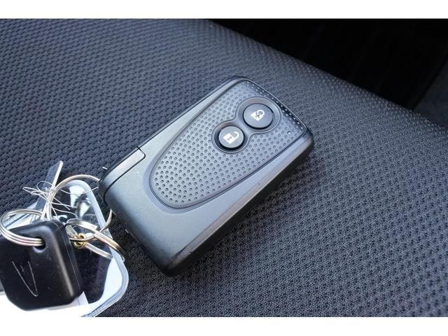 カスタム RS SA HDDナビ フルセグ Bluetooth接続 ICターボ 衝突軽減ブレーキ エコアイドル 横滑り防止装置 オートライト スマートキー(33枚目)