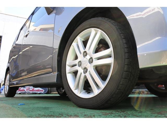 カスタム RS SA HDDナビ フルセグ Bluetooth接続 ICターボ 衝突軽減ブレーキ エコアイドル 横滑り防止装置 オートライト スマートキー(34枚目)