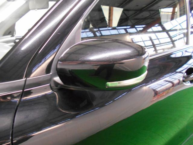 「スズキ」「スイフト」「コンパクトカー」「新潟県」の中古車25