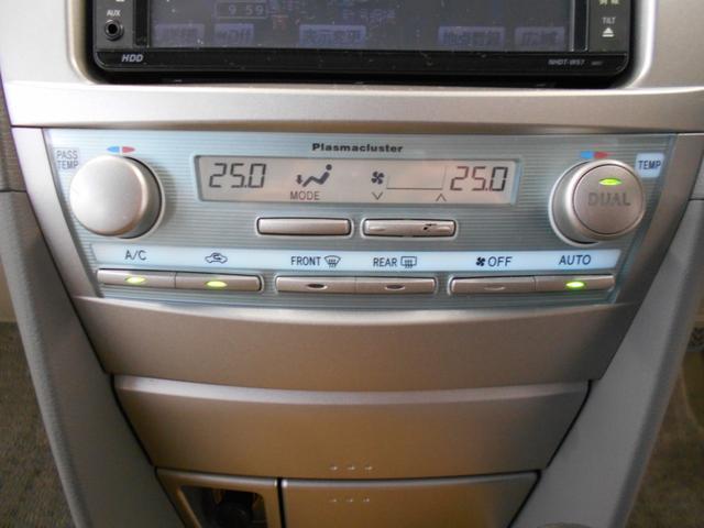 「トヨタ」「カムリ」「セダン」「新潟県」の中古車16