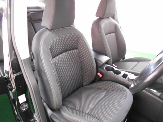 「日産」「デュアリス」「SUV・クロカン」「新潟県」の中古車13
